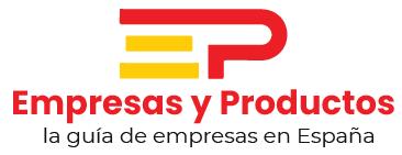 Empresas y Productos