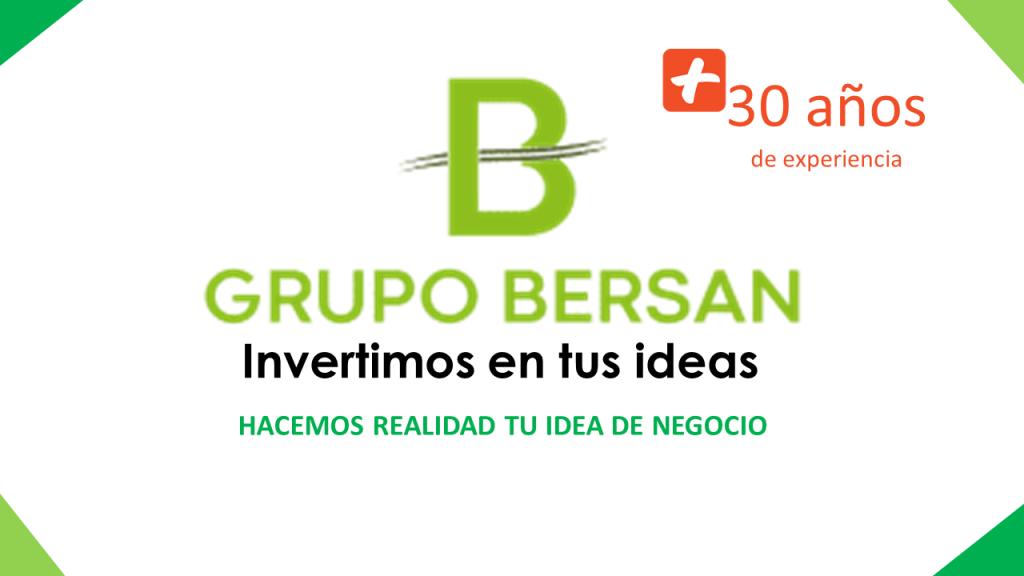 Grupo Bersan