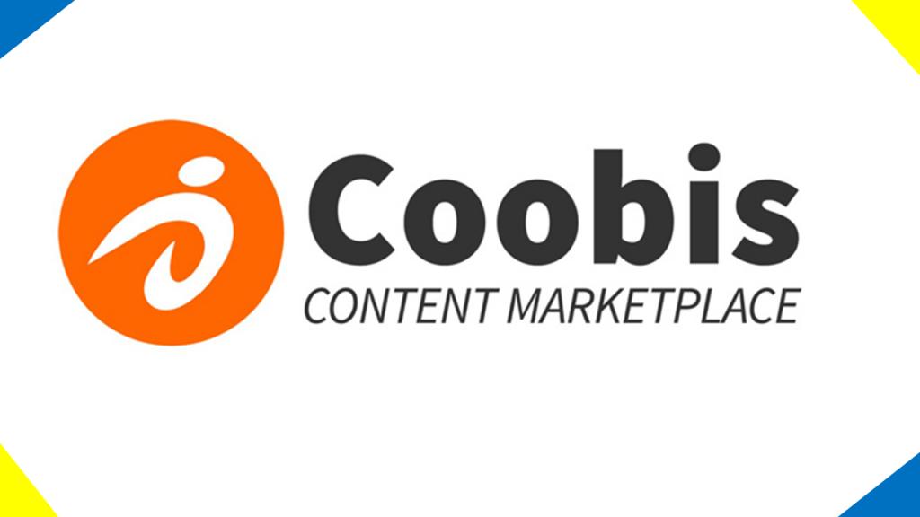 Coobis marketplace de marketing de contenido