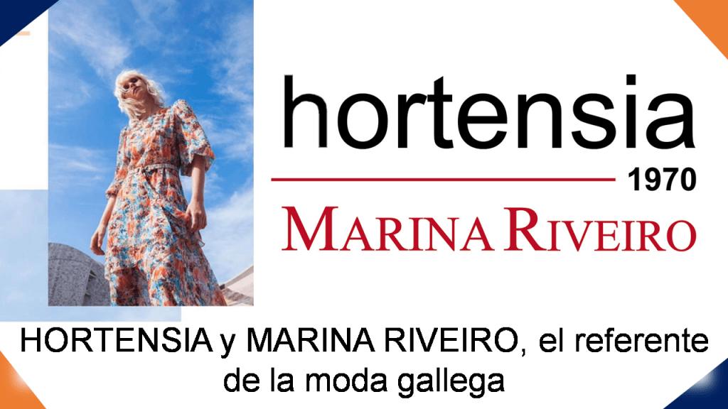fábrica de textil en Galicia