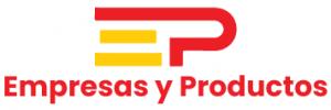 Guía de Empresas Españolas