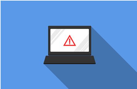 cómo se propagan los malwares