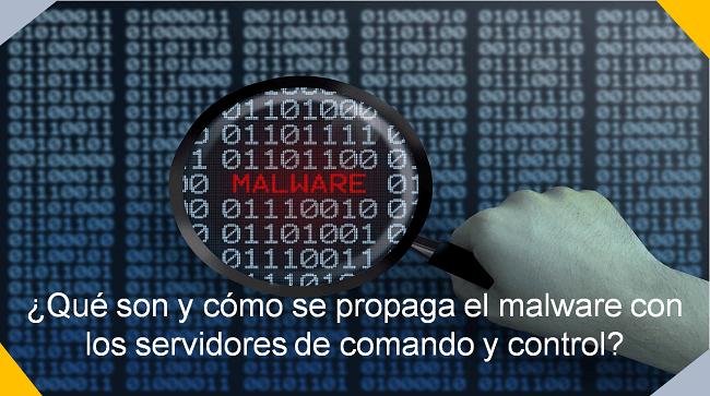 qué son los malwares